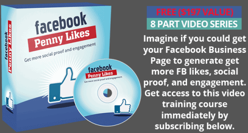 How To Get Cheap Facebook Likes In 2020 (Video Course) | Amble Media