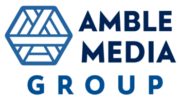 Amble Media Group - Frederick Maryland Digital Marketing Experts